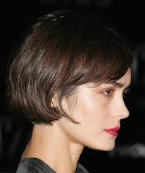 msn best hair styles for 2015 short pixie bob hairstyles hairstyle picture magz