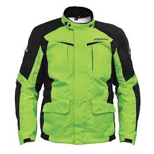 Motorcycle Riding Jackets Textile Jackets Riding Gear Fieldsheer