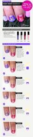 135 best kids nail art images on pinterest make up pretty nails