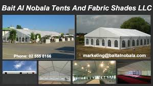 renting tents tents renting in uae party tent renting uae event tent renting