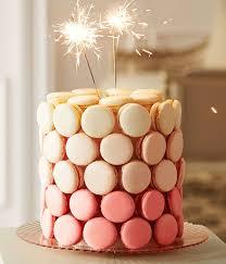 special birthday cake special birthday cakes best 25 special birthday cakes ideas on