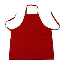 tabliers blouse et torchons de cuisine tablier boucher achat vente tablier boucher pas cher cdiscount