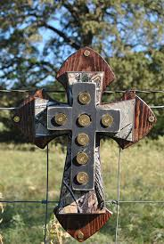 Decorative Wooden Crosses For Wall 455 Best Wooden Crosses Images On Pinterest Cross Walls Wooden