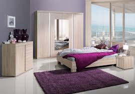 chambre avignon chambre à coucher avignon meubis