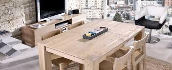 tavoli e sedie da cucina moderni tavoli e sedie da cucina tavoli e se da cucina tavoli cucina