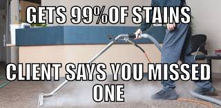 Carpet Cleaning Meme - carpet cleaning stories album on imgur