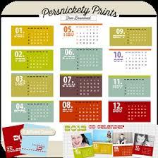 14 best 2015 namb multitouch images on pinterest desk calendars
