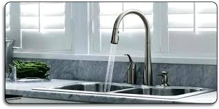 lowes moen kitchen faucets lowes replacement kitchen faucet parts faucets single handle moen