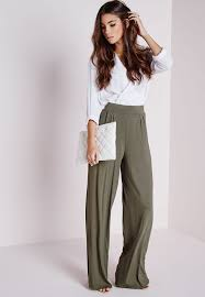 pintrest wide the 25 best wide legged pants ideas on pinterest wide pants