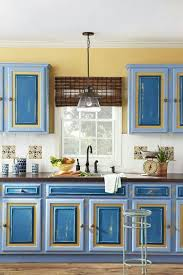 blue and yellow kitchen ideas 103 best yellow and blue home images on blue yellow