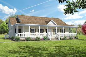 modular home plans texas texas manufactured homes modular homes and mobile homes titan