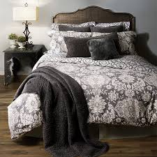 duvet covers king u0026 queen size duvet covers arhaus furniture