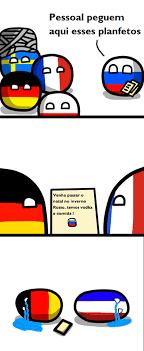 Russia Meme - russia meme by lucaozeferino memedroid