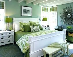 tropical bedroom decorating ideas tropical master bedroom gmode me