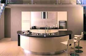 cuisine antibes magasin meuble antibes cuisine pas cuisine pas caisson cuisine