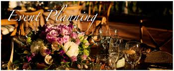 wedding and event planning event planning event management mallorca destination wedding