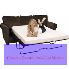Sleeper Sofa Mattresses Top 5 Sofa Bed Mattress 200 In 2018 Sleep Like The Dead