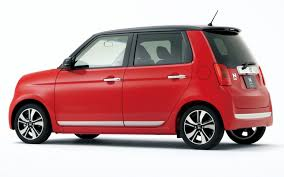 smallest honda car honda n one prices in pakistan pictures and reviews pakwheels