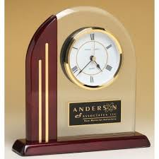 112 best desk clocks images on pinterest clock clocks and desk