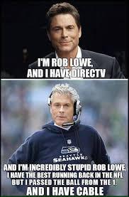 Super Bowl 48 Memes - lisa g on twitter daveandjimmy wait bonus super bowl meme