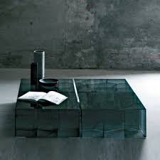 Atlantis Coffee Table 79 Best Tables Images On Pinterest Coffee Tables Marbles And