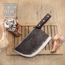 handmade kitchen knives aliexpress buy yamy ck high quality handmade manganese steel