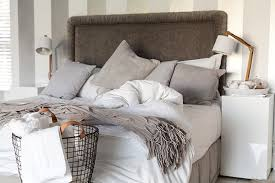 Best Non Feather Duvet From Filling Choices To Talk About Tog Here U0027s What You Should