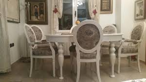 furniture breathtaking rustic dining room furniture 1 images of