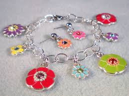 childrens jewlery children s jewelry keepsake crafts