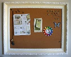 decorative bulletin boards for home purchasing or making your own creative decorative bulletin boards