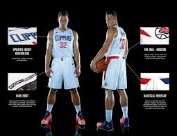 heritage uniforms and jerseys nba uniforms every team s new nike jerseys photos si com