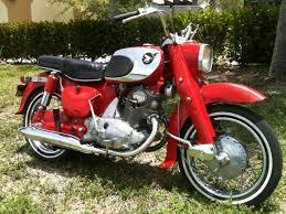 1965 Honda 150 1965 Honda Bike Images Reverse Search
