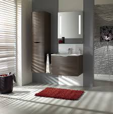 bathroom tile designs pictures bathrooms design villeroy boch bathroom tile design tiles tiling