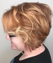 ombre style for older woman fabulous short ombre hairstyles 2018 for older women hairstyles