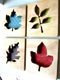 Free Online Wood Project Designer by Best 25 Scroll Saw Patterns Ideas On Pinterest Scroll Saw