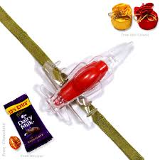 buy rakhi online rakhi collection for kids buy rakhi for kids online send kids