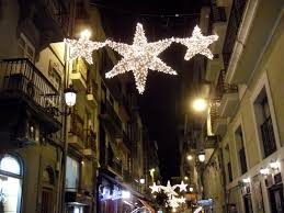 navidades hola from santander a blog by students in the cornell