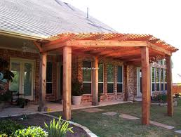 download cedar patio cover garden design