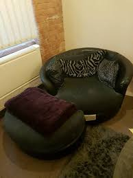 Swivel Cuddle Chair Scs Kirk Swivel Chair Cuddle Chair Posot Class
