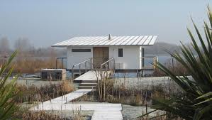 new build ar design studio modern contemporary home design