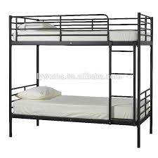 bunk bed frames cheap frame decorations