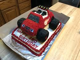 firetruck cake firetruck cake pan advertisements truck