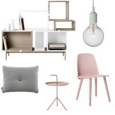 scandinavian design inspiration http cimmermann co uk blog