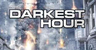 darkest hour in hindi the darkest hour full movie in hindi download hd 72 dangerous