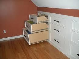 Bedroom Storage 25 Best Built In Storage Ideas On Pinterest Utility Room