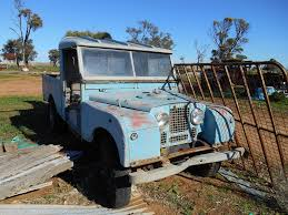 land rover series 1 hardtop 1955 land rover series 1 ute a 1955 land rover series 1 ut u2026 flickr