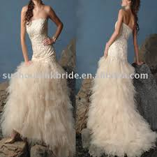 wedding dress rental houston tx rent your wedding dress houston tx renting wedding dresses in