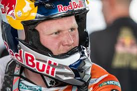 red bull helmet motocross motocross action magazine interview of the week trey canard