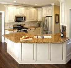 kitchen cabinets refacing costs average u2013 truequedigital info