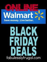 black friday amazon vs walmart amazon vs walmart pre black friday week deals in gaming read